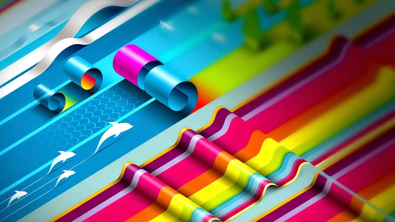 graphic-designs-wallpaper-3d